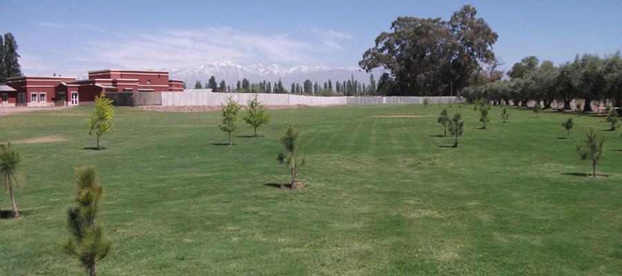 01-RwP---Residencial-Mendoza---Despues