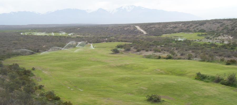 02-RwP---Tupungato-Golf---Despues