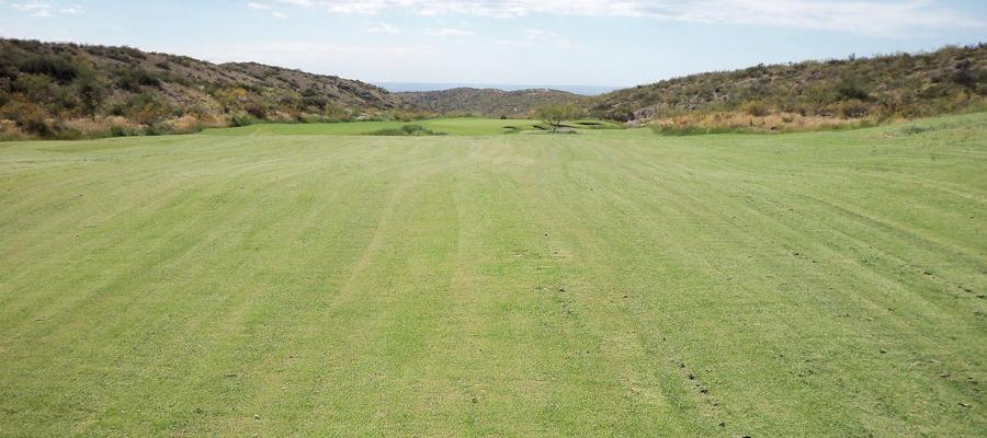 05-RwP---Los-Quebrachos-Golf---Despues
